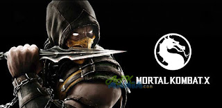Mortal%2BKombat%2BX%2Bv1.2.1%2B%255BMod%255D%2B2 Mortal Kombat X v1.2.1 [Mod] Full Download Apps