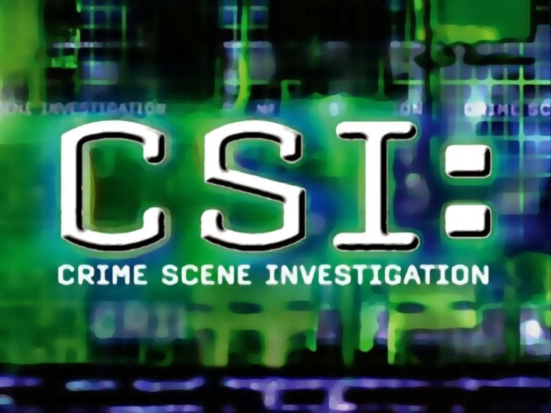 CBS is adding another spinoff to CSI