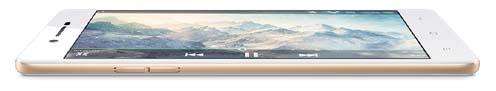 Spesifikasi dan Harga Oppo Neo 7, Phablet Android Lollipop Quad Core Kamera 8 MP