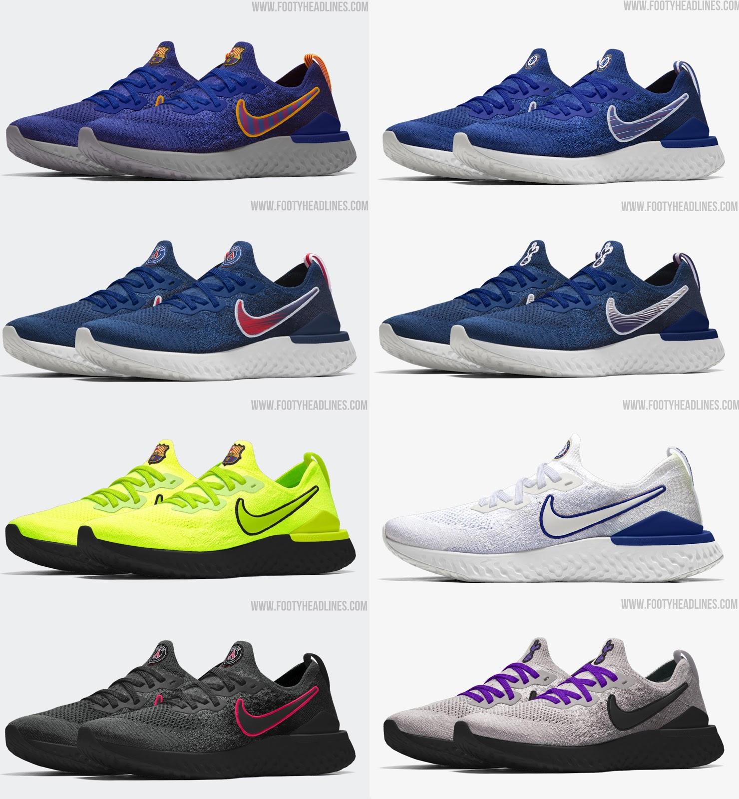 ce3f07c70eacb Nike FC Barcelona