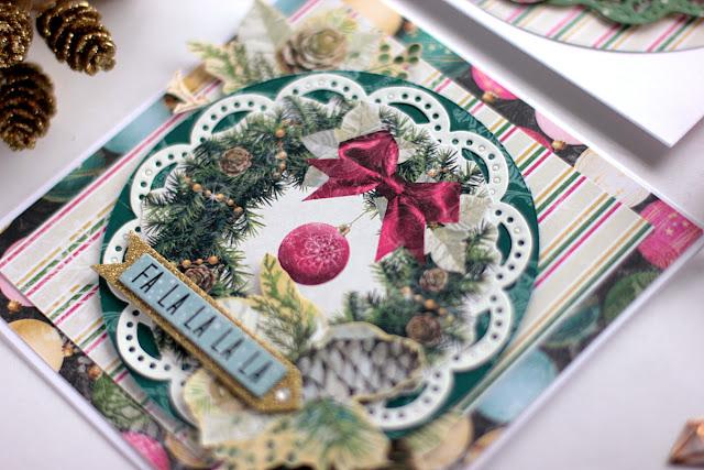 Cards_Christmas_In_the_Village_Elena_Nov26_Image4.JPG