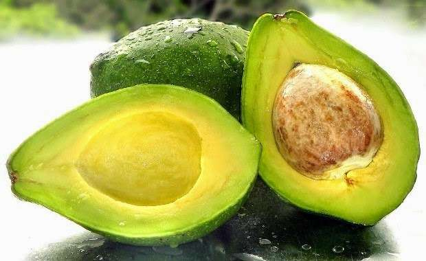 Benefit of Avocado on Our Health