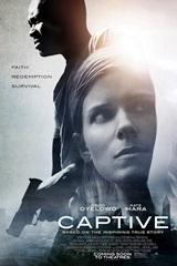 Rehine (2015) Film indir