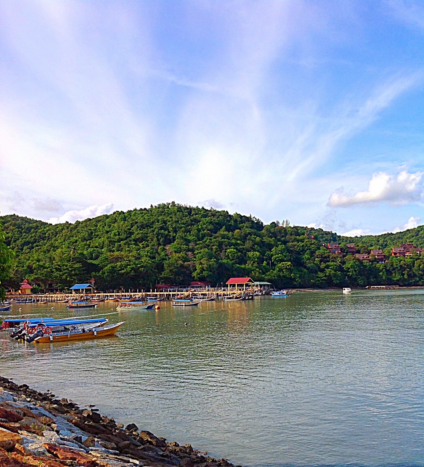 holiday in langkawi Planning your next holiday to langkawi browse wotif for langkawi holiday packages & deals book now and enjoy no booking fees.