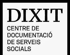 Centro de Documentación de los Servicios Sociales del Departamento de Bienestar y Familia DIXIT