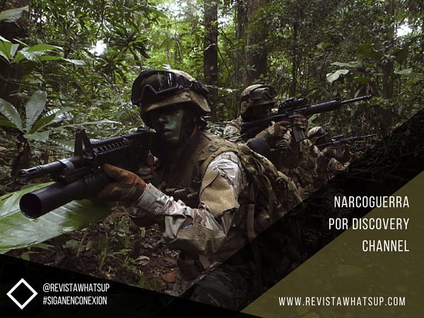 Narcoguerra-Discovery-Channel