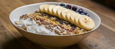 Cara Diet Mudah dan Alami 7 Kilo Sebulan