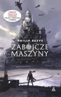 http://www.wydawnictwoamber.pl/kategorie/fantastyka-s-f/zabojcze-maszyny,p299565767