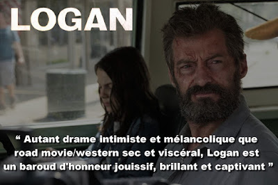 http://fuckingcinephiles.blogspot.fr/2017/02/critique-logan.html