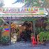Tambilawan Kamayan Restaurant: Original Chicken Sisig