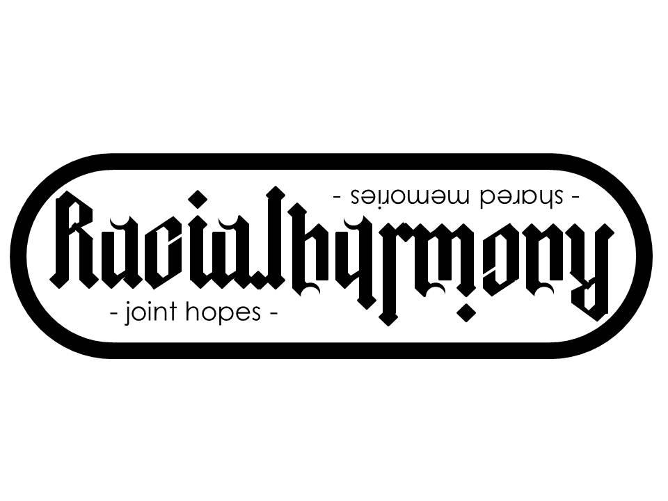 Ambigrams by nagfa