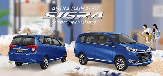 http://www.promodaihatsuterbaru.com/2016/11/info-harga-promo-daihatsu-sigra-terbaru.html