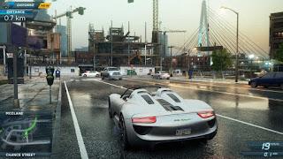 10 Game Racing/Balap Mobil Terbaik Untuk PS3 40