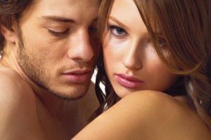 Gaya Bercinta Variatif, Orgasmepun Lebih Sering