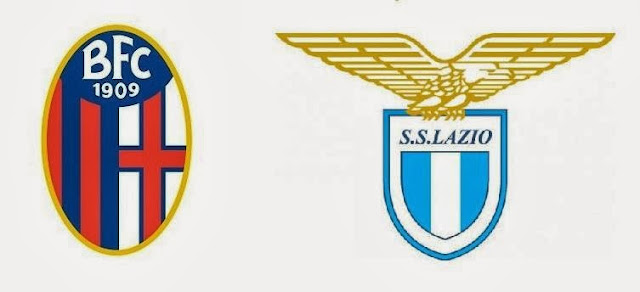 Bologna vs Lazio Full Match & Highlights 25 October 2017