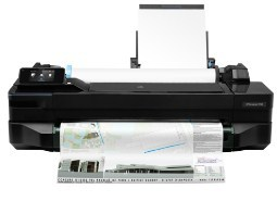 Downloads Driver HP Designjet T120