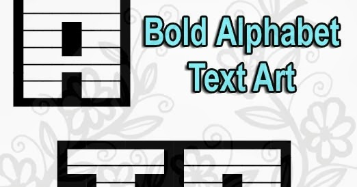Cool Fonts Copy And Paste – HD Wallpapers
