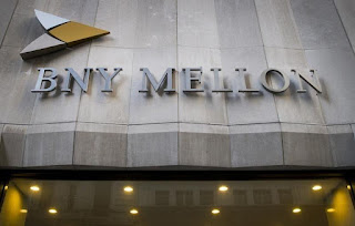 BNY Mellon International Job Opportunity for Freshers