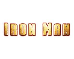 https://2.bp.blogspot.com/-TcEvltDtfSE/V9zOrxReKVI/AAAAAAAArxM/lF6nB1CrAy8-l8pMHacKz1AOhkCg7cQ4QCLcB/s1600/Ironman.jpg
