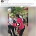 Clip LS Trần Thu Nam bị tố lừa đảo chiếm đoạt tài sản