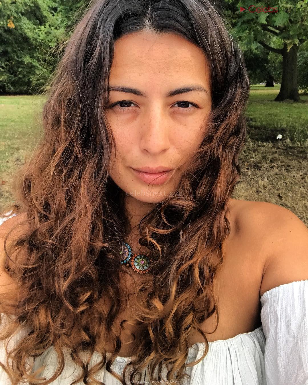 Pia Trivedi