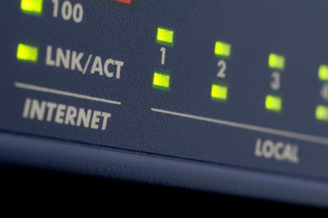 خبير أمن معلوماتي إسرائيلي يكشف عن أحدث هجوم لسرقة بيانات الشبكة