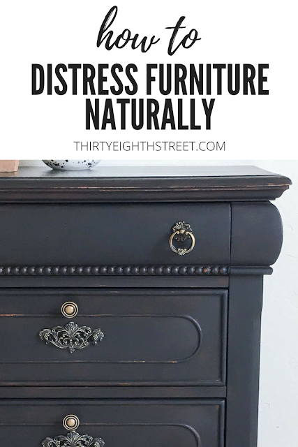 distressing furniture, painting furniture, painted furniture, diy furniture, distressed furniture, chalk painted furniture