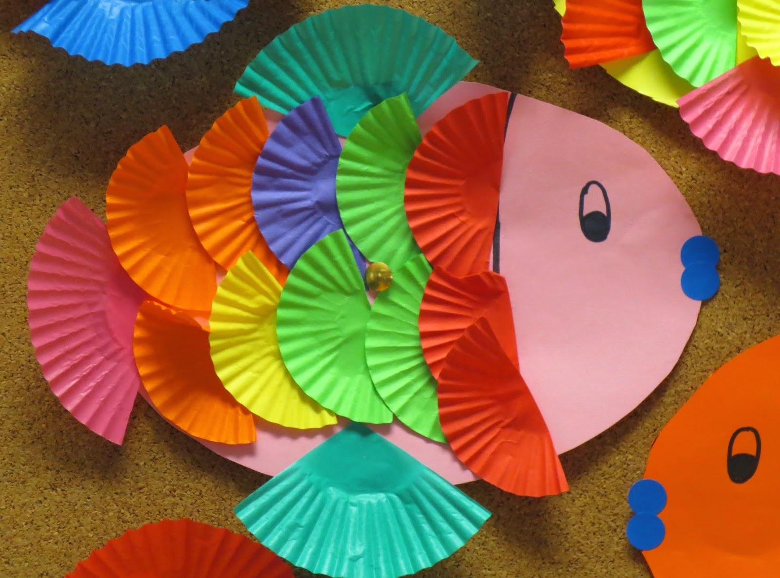 Nyári kreatív ötletek gyerekeknek