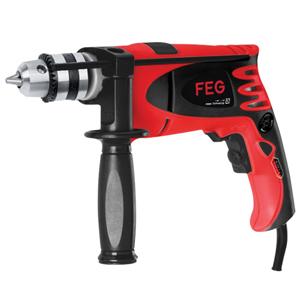Máy khoan FEG EG-516