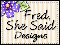 http://fred-she-said-store.blogspot.ca/p/newest-products.html