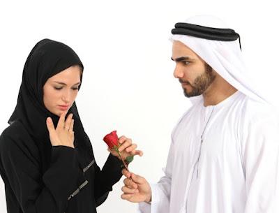 istri pembawa sial jika istri anda memiliki 3 ciri ini