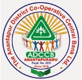 ADCC Bank Ahmednagar Recruitment 2017 Junior Officer, Clerk Jobs