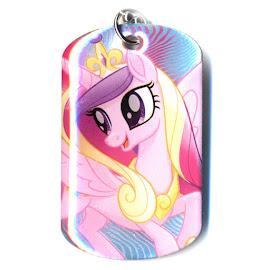 My Little Pony Princess Cadance My Little Pony the Movie Dog Tag