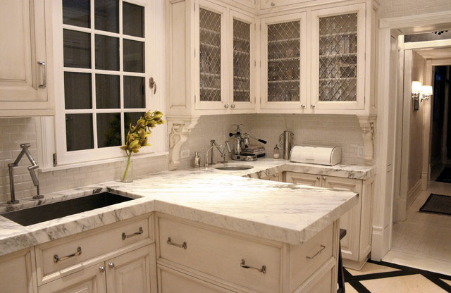Simplifying Remodeling 8 Good Places For A Second Kitchen