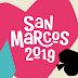 Palenque Feria San Marcos 2019