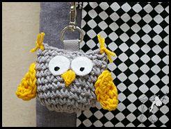 T-Bags: Plecak-worek trochę inaczej ;)