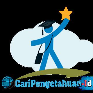 Caripengetahuan-id.com