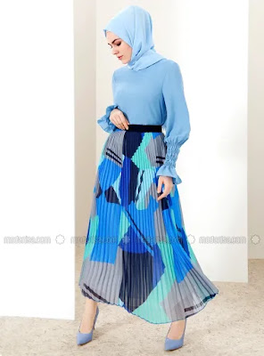 hijab-turque-style