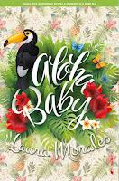 http://www.edicioneskiwi.com/libro/aloha-baby