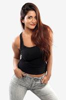 Anaika Soti Hot Photo Shoot gallery HeyAndhra