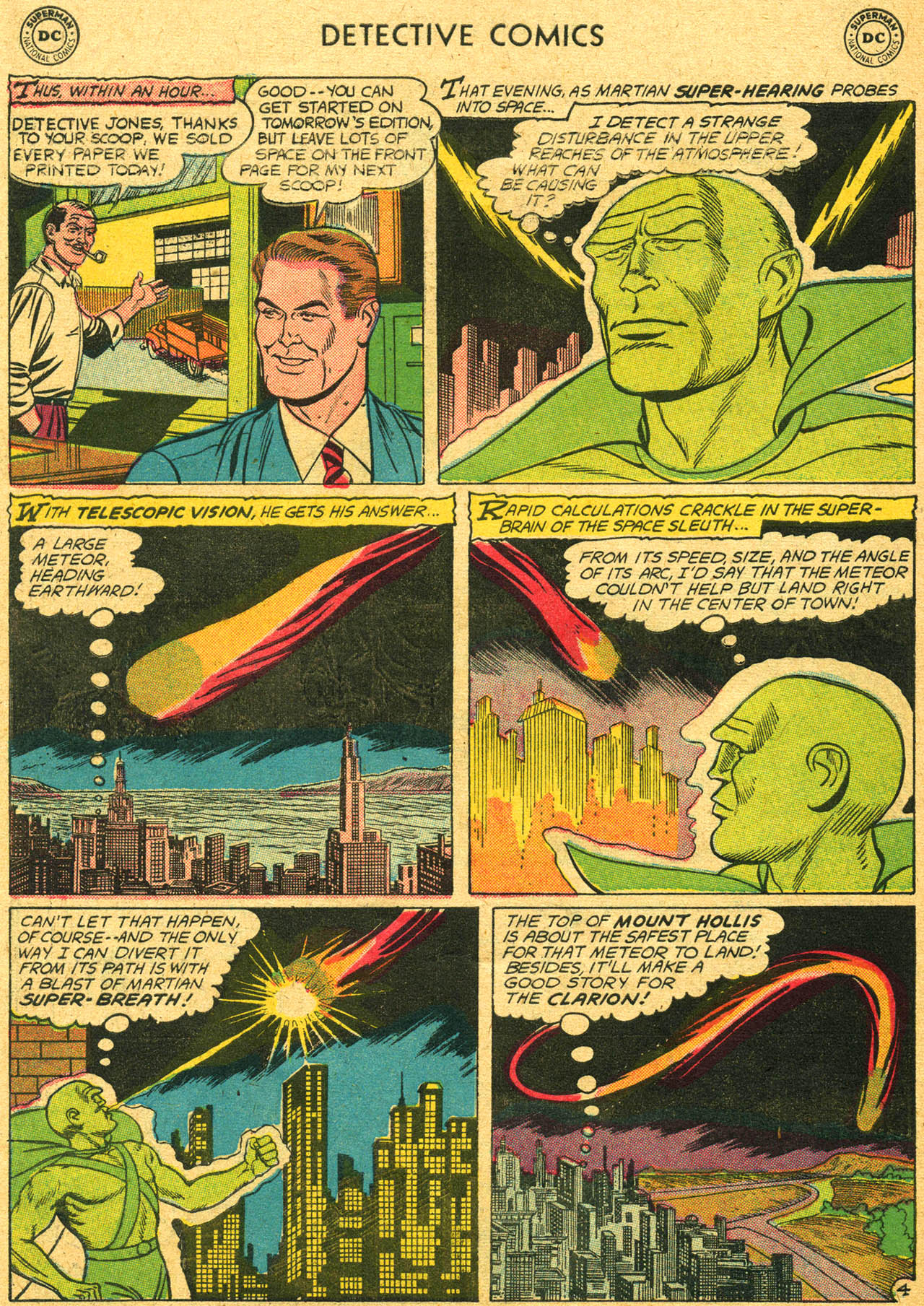 Detective Comics (1937) 253 Page 29