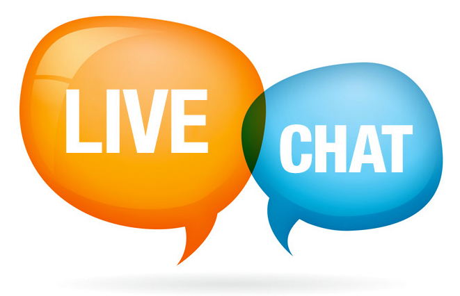 Cricket Chat Rooms Without Registration - Chattinghouse Free Live - free live chat room