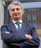 Massimo Rossi, presidente esecutivo di Digital Value