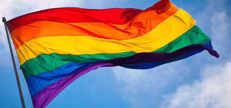 Ufopa realiza pesquisa sobre travestis, transexuais e transgêneros em Santarém