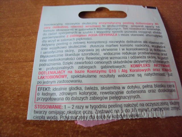 Bielenda | recenzje kosmetyków