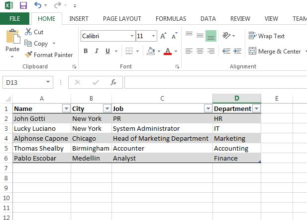 SharePoint tricks: PowerShell Script to export SharePoint