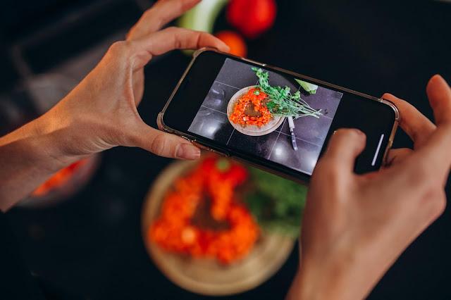 5 Faktor Penting Memulai Bisnis Makanan