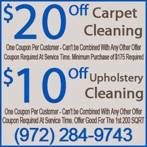http://carpetcleaning--garland.com/cleaning-service/special-offers.jpg