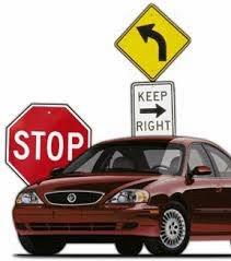 مدارس تعليم قيادة السيارات فى مصر - تعليم قيادة السيارات- مدارس تعليم السياقة -مدارس تعليم السواقة فى مصر-Driving-Driving Licence