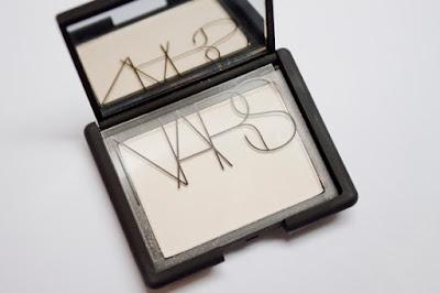 maquiagem para noivas iluminador